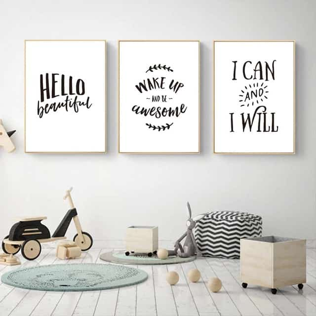 Top 5 Gift Quotes For Anyone Whos Bought A New Home