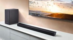 How To Reset A Samsung Soundbar Successfully