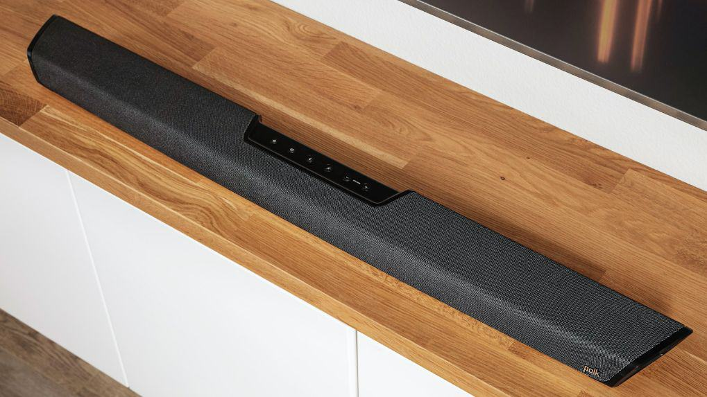 Advantages Of Soundbars