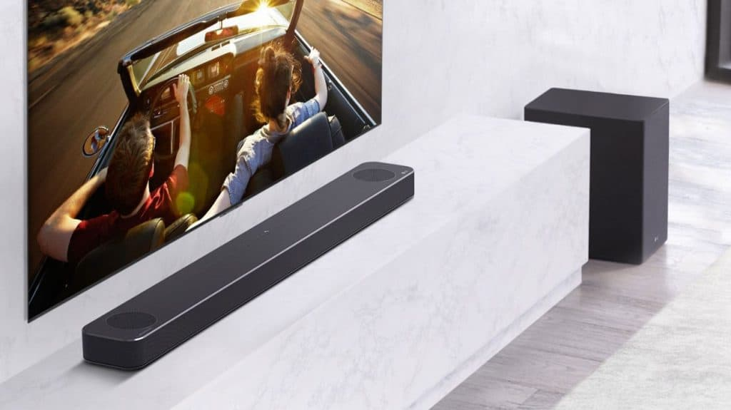Frequently Asked Questions About Sound Bars & Channels