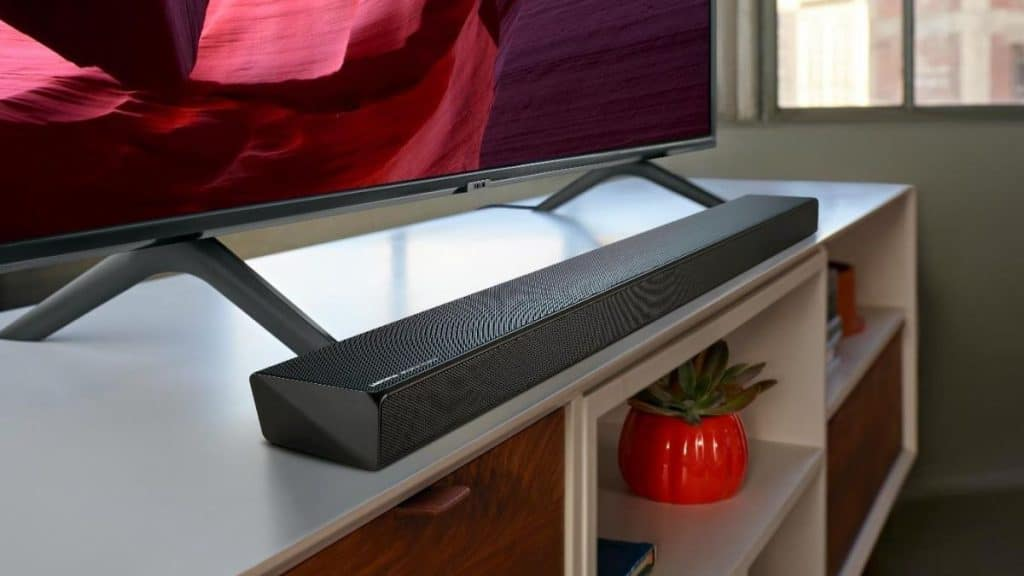 What Does a Soundbar Do & How Do They Work